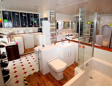 01 2 - Bathrooms