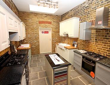01 4 - Kitchens