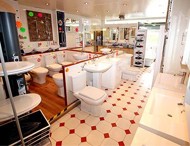 02 1 - Bathrooms