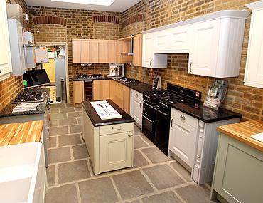 02 3 - Kitchens