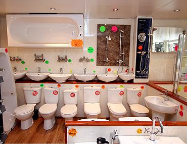 03 1 - Bathrooms