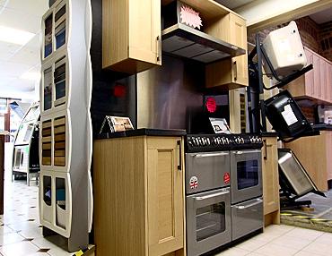 05 2 - Kitchens