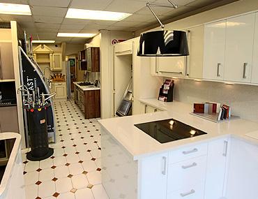 07 - Kitchens