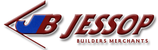 J. B. Jessop, Builders Merchant, East Ham